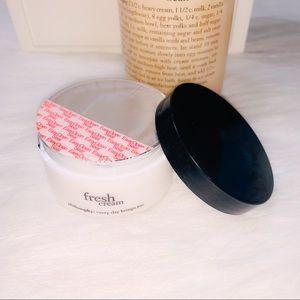 Philosophy Makeup - Philosophy Shampoo/Shower Gel & Cream Duo